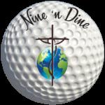Nine n Dine logo