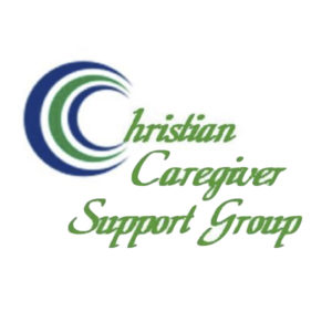 Christian Caregiver Support 300x300