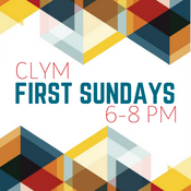 CLYM First Sundays